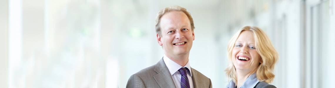 Jurist arbeidsrecht Rotterdam -